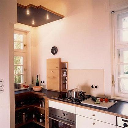 k che reihenhaus haus design und m bel ideen. Black Bedroom Furniture Sets. Home Design Ideas